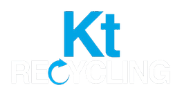 KTrecycling